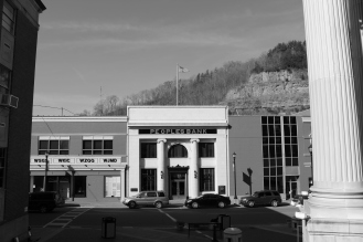 Perry County, KY (46)